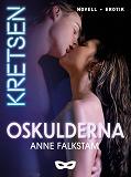 Cover for Oskulderna