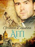 Cover for Äiti