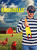 Cover for Kanavarkaat