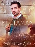 Cover for Kultamaa