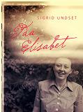 Cover for Ida Elisabet