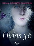 Cover for Hidas yö