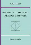 """Cover for Den reella talsymbolens principer och hantverk: Volym III(c) av """"Den första matematiken"""""""