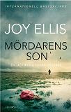 Cover for Mördarens son