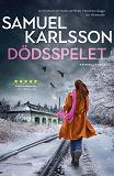 Cover for Dödsspelet