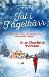 Cover for Jul i fågelkärr