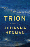 Cover for Trion