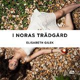 Cover for I Noras trädgård