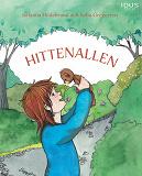Cover for Hittenallen