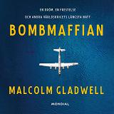 Cover for Bombmaffian