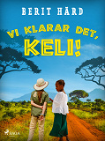 Cover for Vi klarar det, Keli!