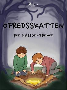 Cover for Ofredsskatten