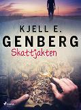Cover for Skattjakten