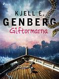 Cover for Giftormarna