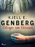 Cover for Döingen som försvann