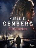 Cover for Höjdaren