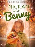 Cover for Nickan och Benny