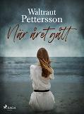 Cover for När året gått