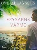 Cover for Frysarns värme