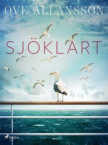 Cover for Sjöklart