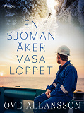 Cover for En sjöman åker Vasaloppet