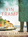 Cover for Vintramp