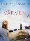 Cover for Värmen