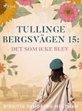 Cover for Tullingebergsvägen 15