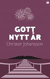 Cover for Gott nytt år