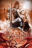 Cover for Djävulens dotter
