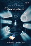 Cover for Mardrömsbrevet