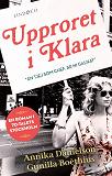 Cover for Upproret i Klara
