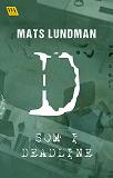 Cover for D som i deadline