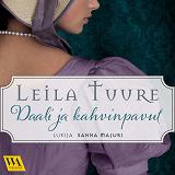 Cover for Daali ja kahvinpavut