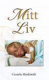 Cover for Mitt liv