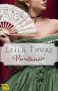 Cover for Piiritanssi