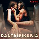 Cover for Rantaleikkejä