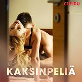 Cover for Kaksinpeliä