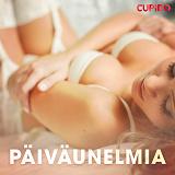 Cover for Päiväunelmia