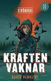 Cover for Kraften vaknar