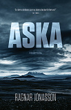 Cover for Aska