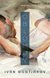 Cover for Oblomov