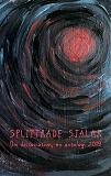 Cover for Splittrade själar: Om dissociation - en antologi 2019