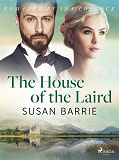 Cover for The House of the Laird