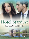 Cover for Hotel Stardust