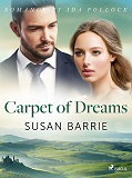 Cover for Carpet of Dreams