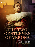 Cover for The Two Gentlemen of Verona