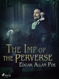 Cover for The Imp of the Perverse