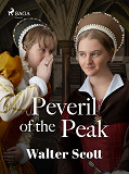 Cover for Peveril of the Peak