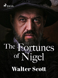 Cover for The Fortunes of Nigel